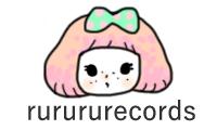 rurururecords